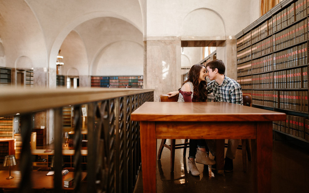 lincoln-ne-state-library-elopement-wedding-engagement-adventure-photographer-michael-liedtke-06.jpg