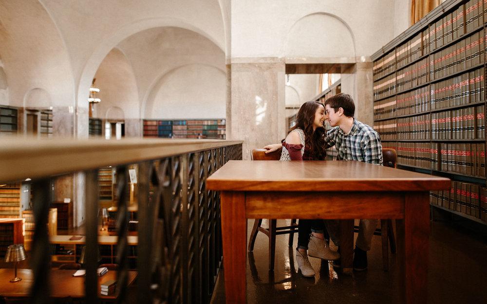 lincoln-ne-state-library-elopement-wedding-engagement-adventure-photographer-michael-liedtke-06.jpg