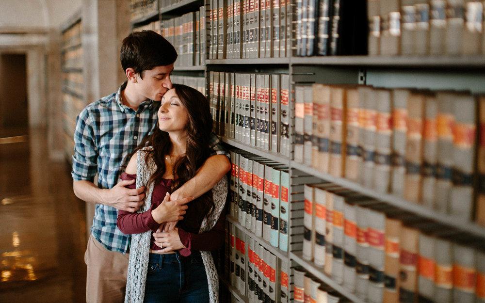 lincoln-ne-state-library-elopement-wedding-engagement-adventure-photographer-michael-liedtke-07.jpg