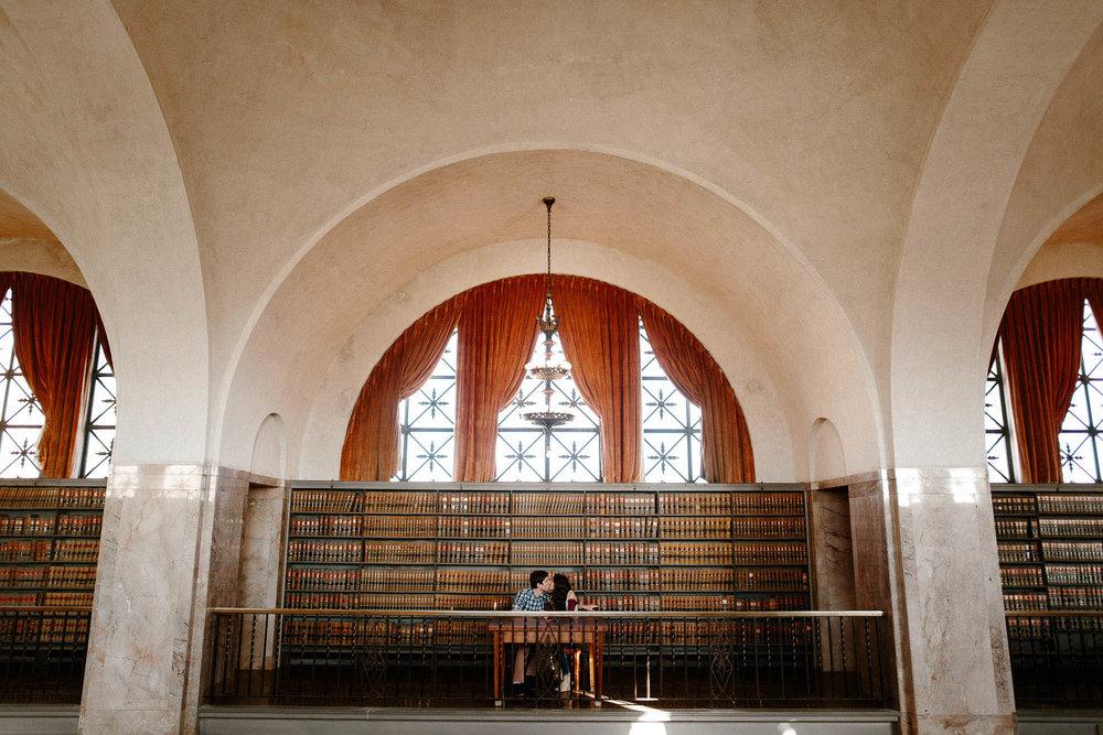 lincoln-ne-state-library-elopement-wedding-engagement-adventure-photographer-michael-liedtke-08.jpg