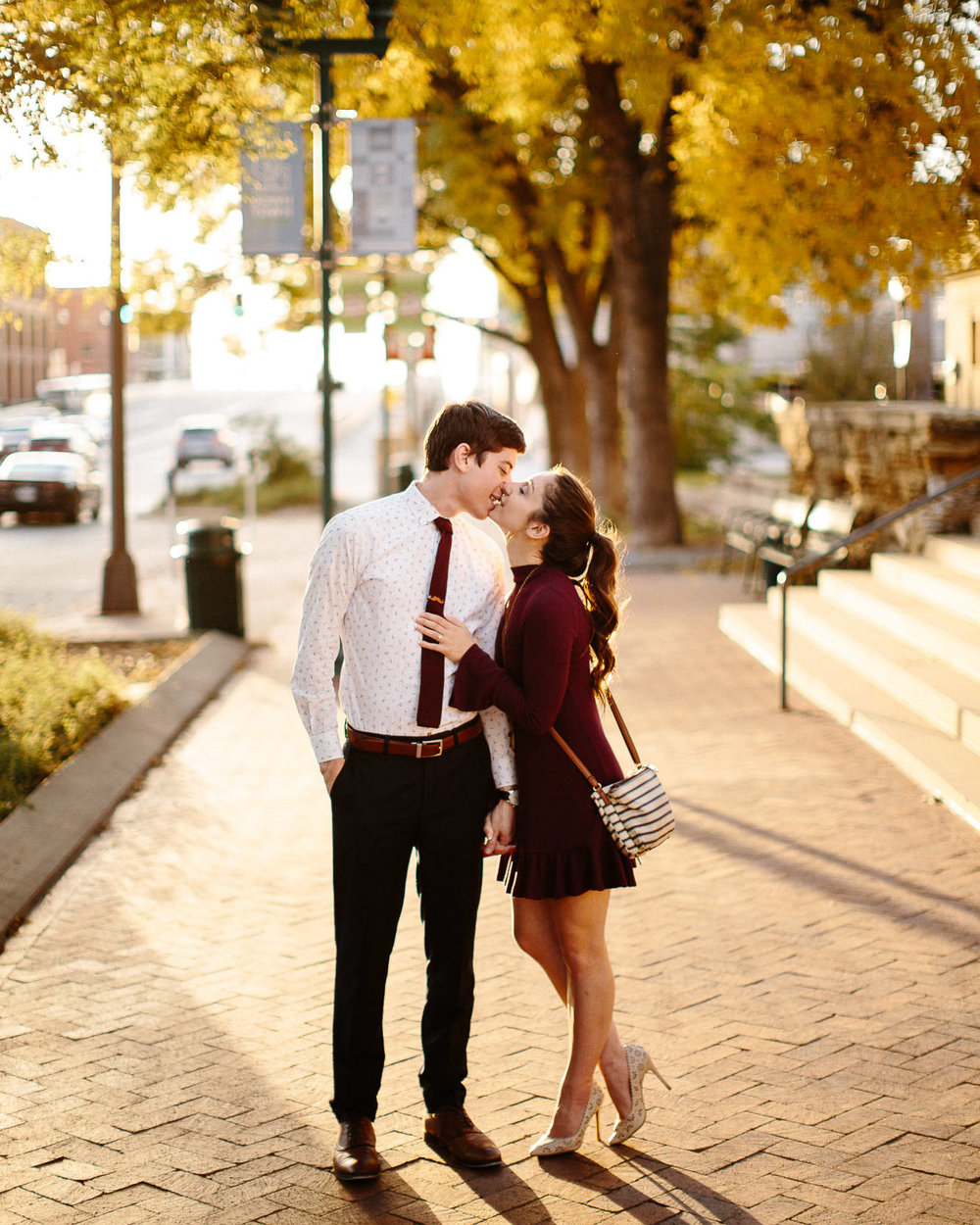 lincoln-ne-state-library-elopement-wedding-engagement-adventure-photographer-michael-liedtke-14.jpg
