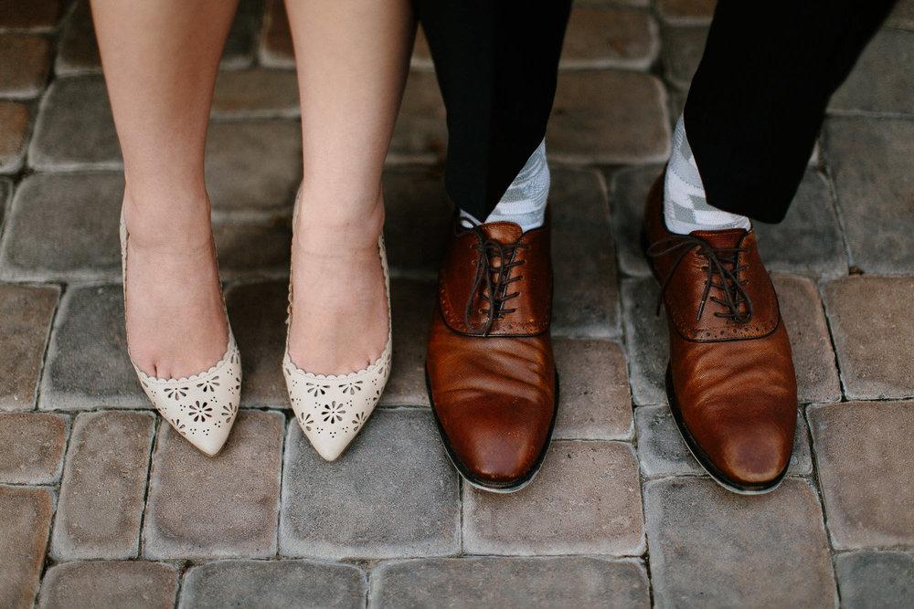 lincoln-ne-state-library-elopement-wedding-engagement-adventure-photographer-michael-liedtke-18.jpg
