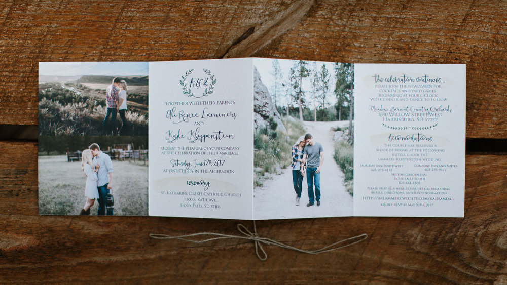 meadow-barn-wedding-sioux-falls-south-dakota-romantic-adventerous-michael-liedtke-photography002.jpg