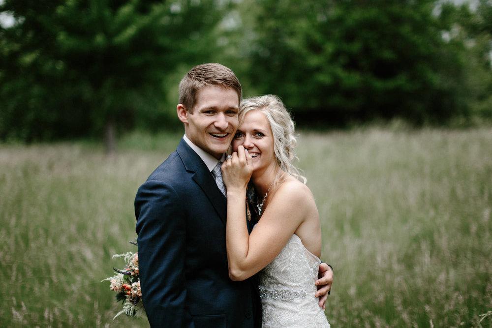 meadow-barn-wedding-sioux-falls-south-dakota-romantic-adventerous-michael-liedtke-photography050.jpg