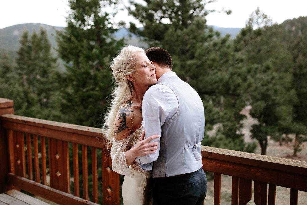 bucci-barn-wedding-elopement-evergreen-boulder-denver-colorado-adventerous-romantic-timeless-037.jpg