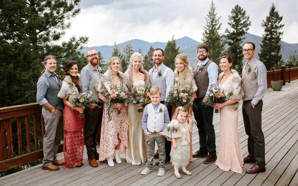 bucci-barn-wedding-elopement-evergreen-boulder-denver-colorado-adventerous-romantic-timeless-040.jpg