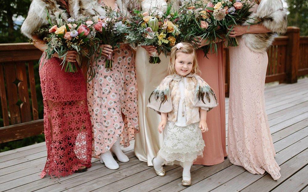 bucci-barn-wedding-elopement-evergreen-boulder-denver-colorado-adventerous-romantic-timeless-042.jpg