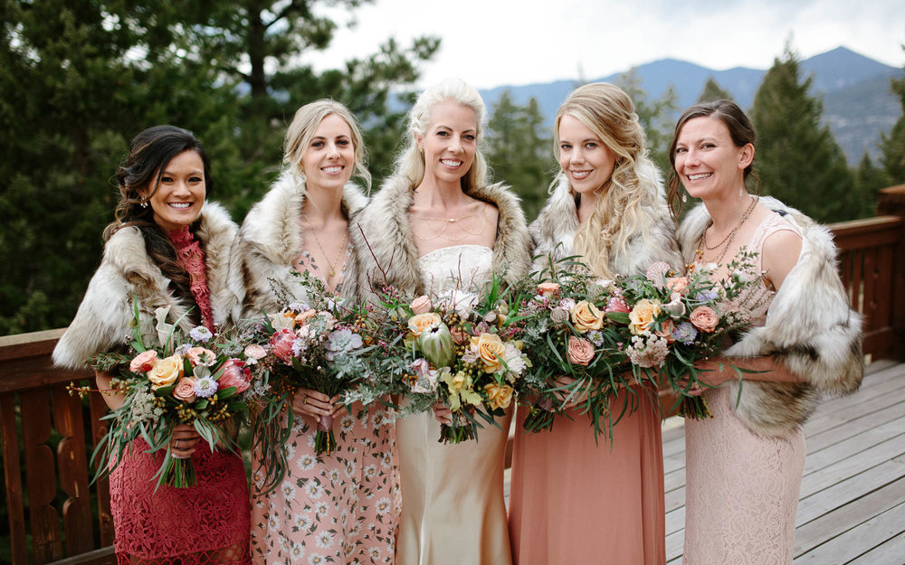 bucci-barn-wedding-elopement-evergreen-boulder-denver-colorado-adventerous-romantic-timeless-043.jpg