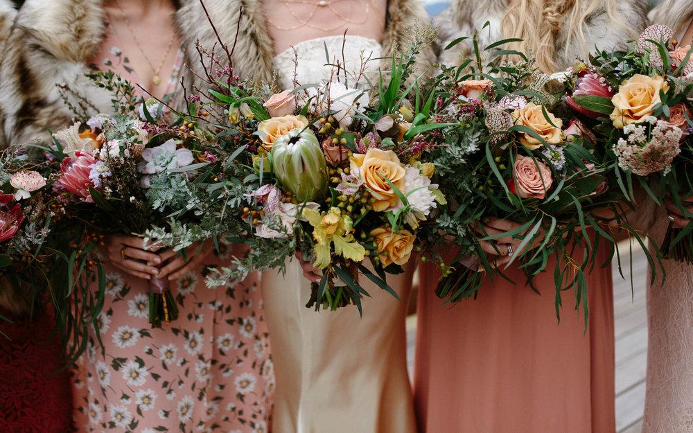 bucci-barn-wedding-elopement-evergreen-boulder-denver-colorado-adventerous-romantic-timeless-044.jpg