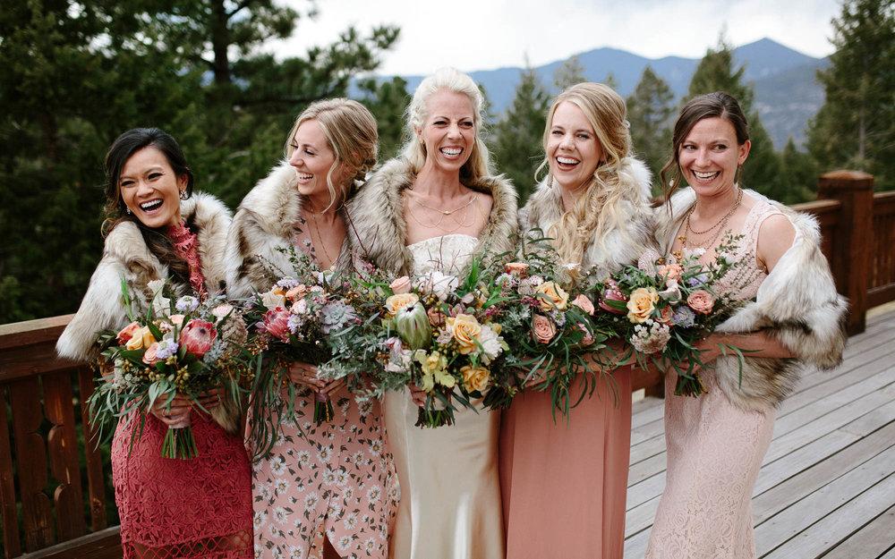 bucci-barn-wedding-elopement-evergreen-boulder-denver-colorado-adventerous-romantic-timeless-046.jpg