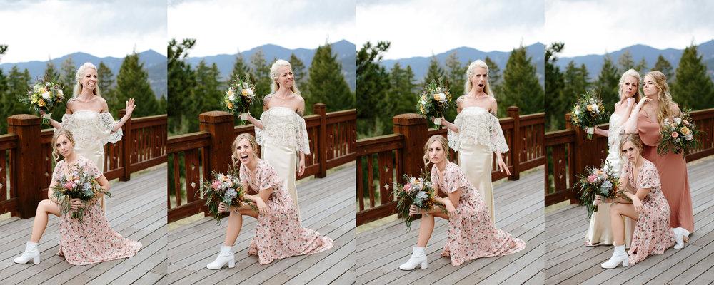 bucci-barn-wedding-elopement-evergreen-boulder-denver-colorado-adventerous-romantic-timeless-047 copy.jpg