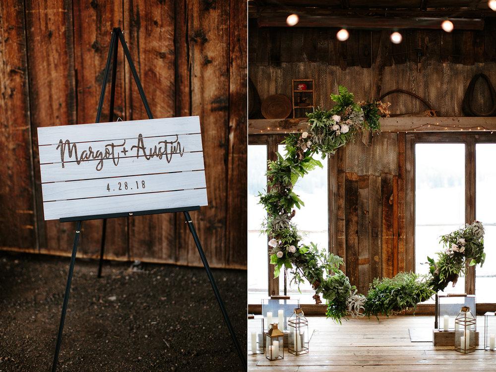 bucci-barn-wedding-elopement-evergreen-boulder-denver-colorado-adventerous-romantic-timeless-056.jpg