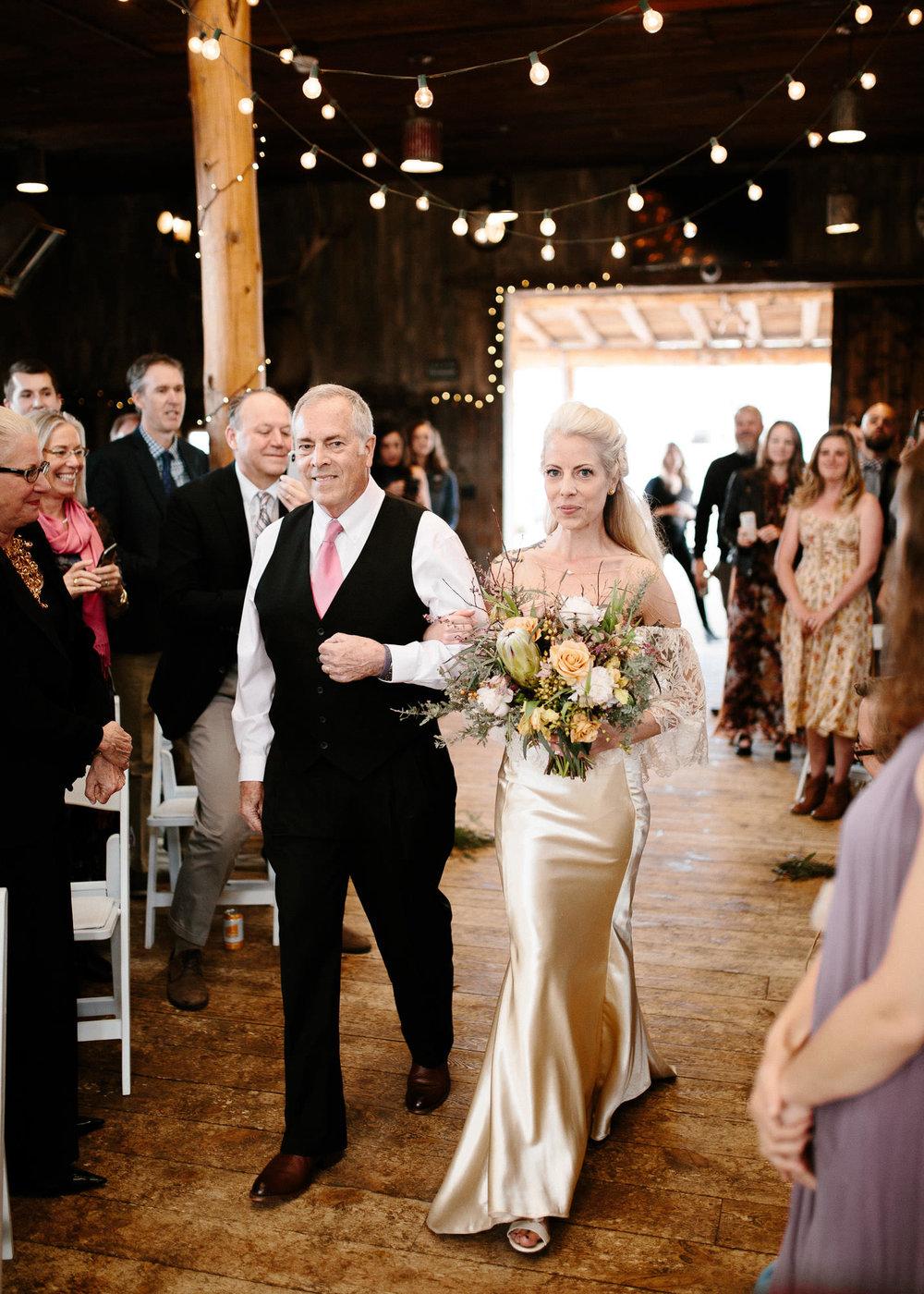 bucci-barn-wedding-elopement-evergreen-boulder-denver-colorado-adventerous-romantic-timeless-058.jpg