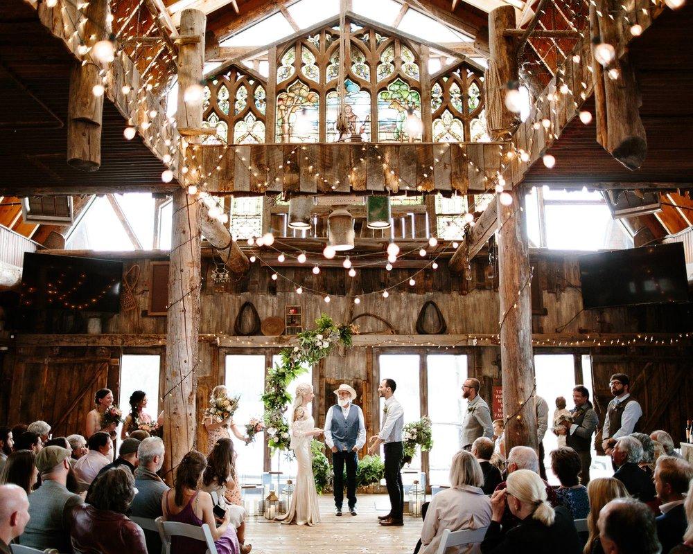bucci-barn-wedding-elopement-evergreen-boulder-denver-colorado-adventerous-romantic-timeless-061.jpg