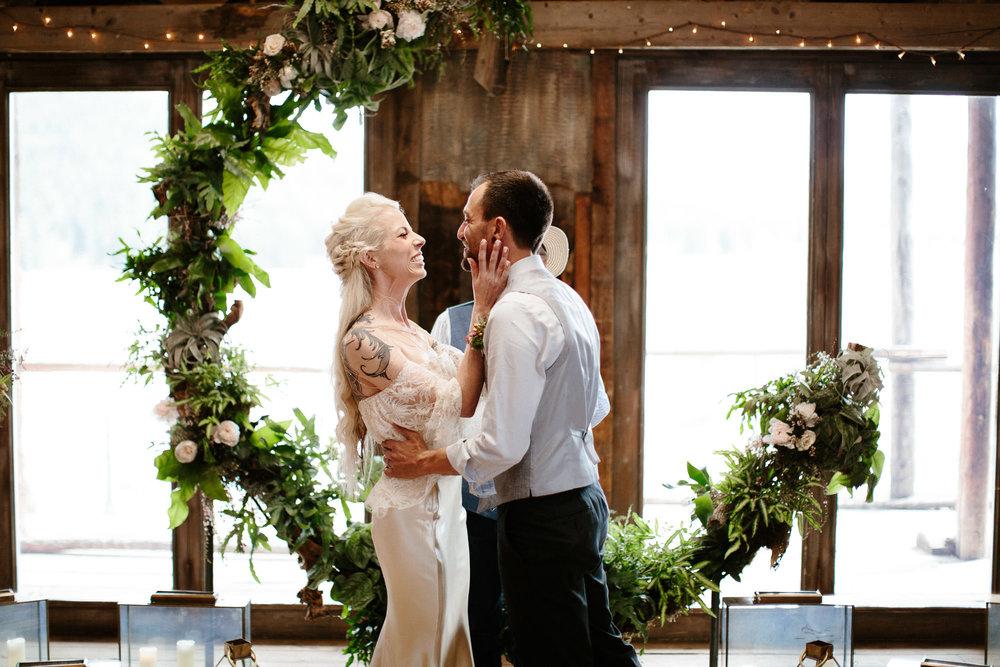 bucci-barn-wedding-elopement-evergreen-boulder-denver-colorado-adventerous-romantic-timeless-063.jpg