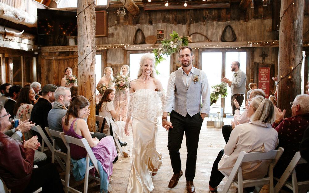 bucci-barn-wedding-elopement-evergreen-boulder-denver-colorado-adventerous-romantic-timeless-066.jpg
