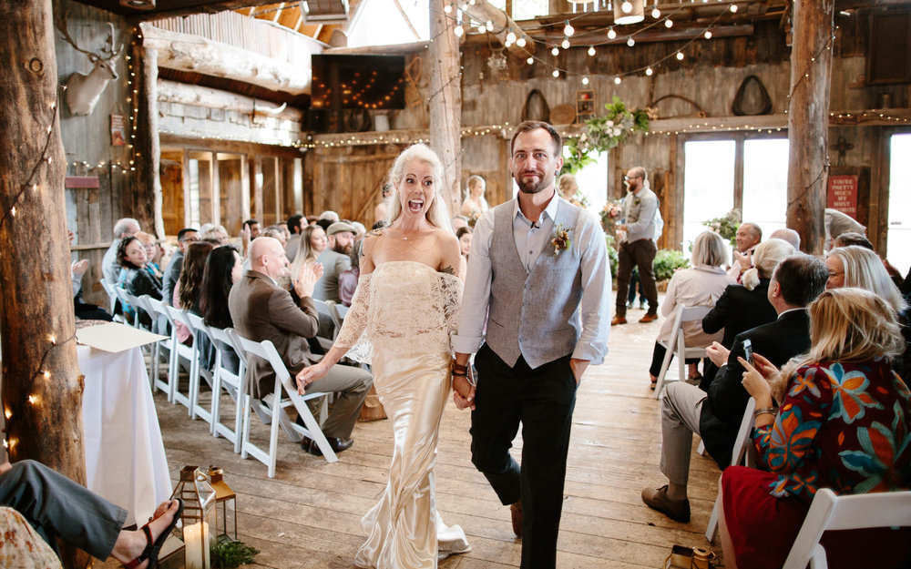 bucci-barn-wedding-elopement-evergreen-boulder-denver-colorado-adventerous-romantic-timeless-067.jpg