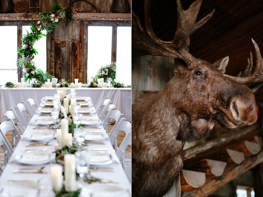 bucci-barn-wedding-elopement-evergreen-boulder-denver-colorado-adventerous-romantic-timeless-072.jpg