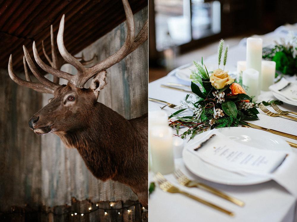 bucci-barn-wedding-elopement-evergreen-boulder-denver-colorado-adventerous-romantic-timeless-076.jpg
