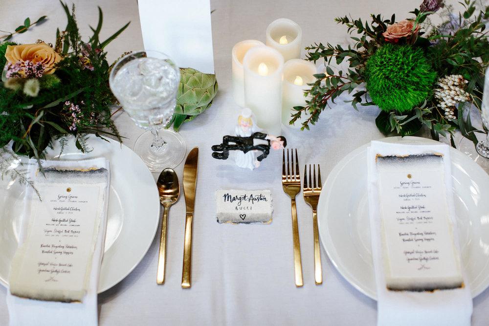 bucci-barn-wedding-elopement-evergreen-boulder-denver-colorado-adventerous-romantic-timeless-075.jpg
