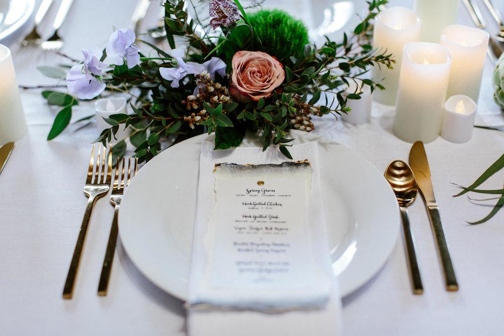 bucci-barn-wedding-elopement-evergreen-boulder-denver-colorado-adventerous-romantic-timeless-079.jpg