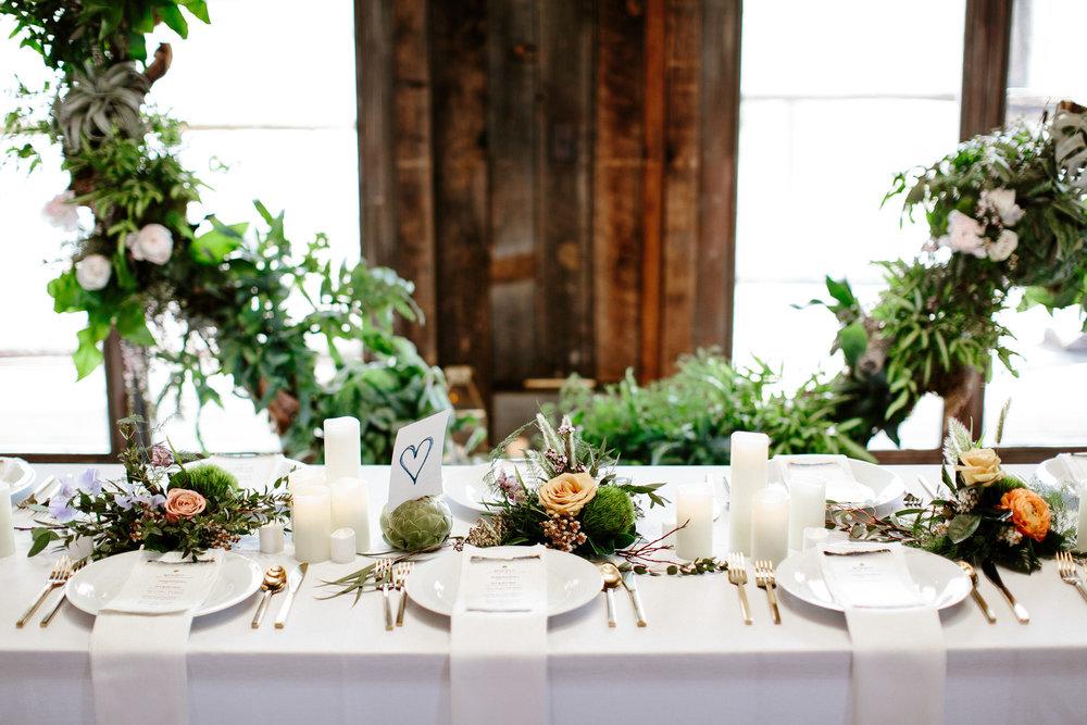 bucci-barn-wedding-elopement-evergreen-boulder-denver-colorado-adventerous-romantic-timeless-080.jpg