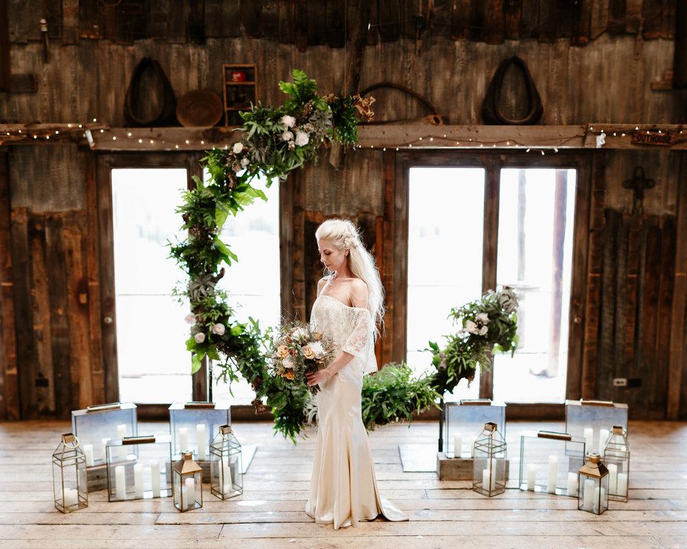 bucci-barn-wedding-elopement-evergreen-boulder-denver-colorado-adventerous-romantic-timeless-081.jpg