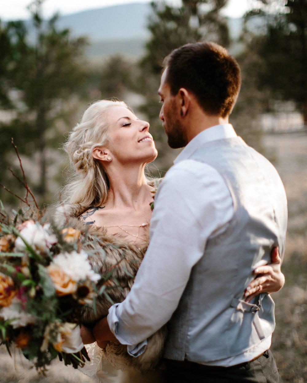 bucci-barn-wedding-elopement-evergreen-boulder-denver-colorado-adventerous-romantic-timeless-087.jpg