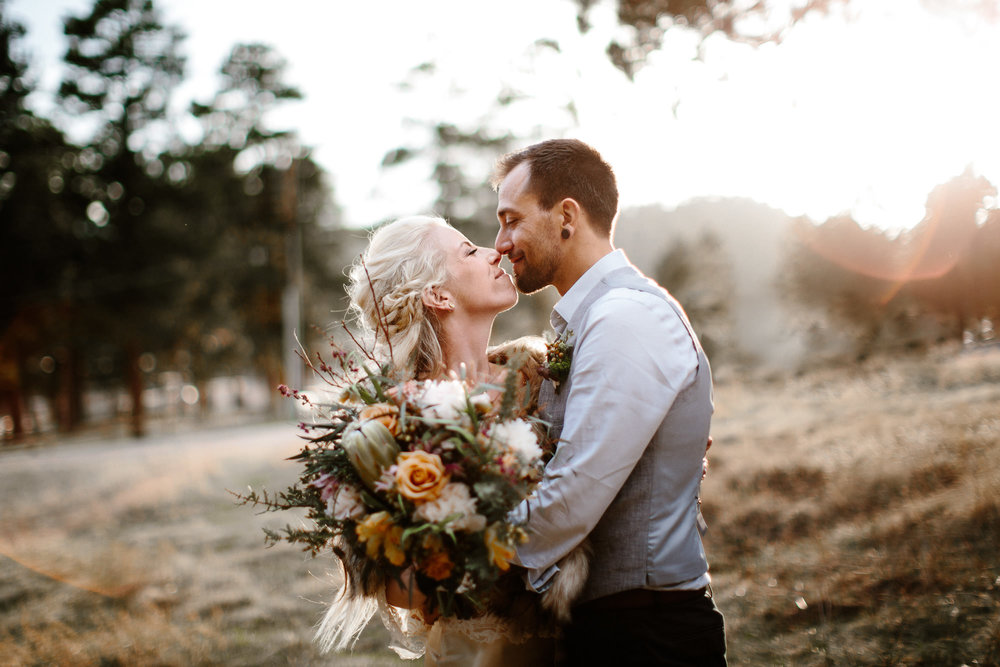 bucci-barn-wedding-elopement-evergreen-boulder-denver-colorado-adventerous-romantic-timeless-090.jpg