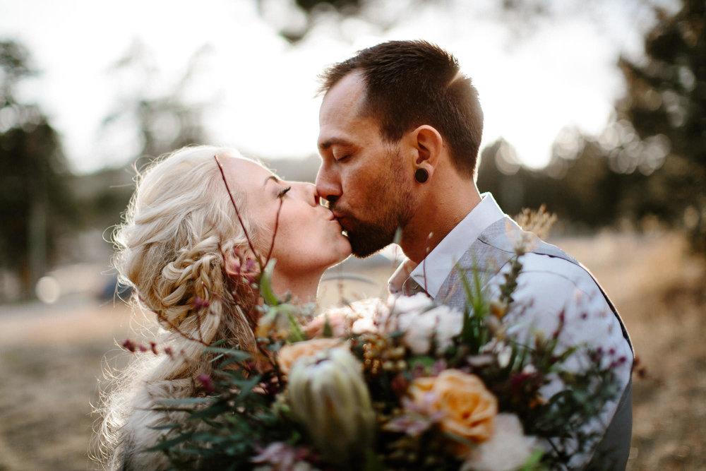bucci-barn-wedding-elopement-evergreen-boulder-denver-colorado-adventerous-romantic-timeless-093.jpg