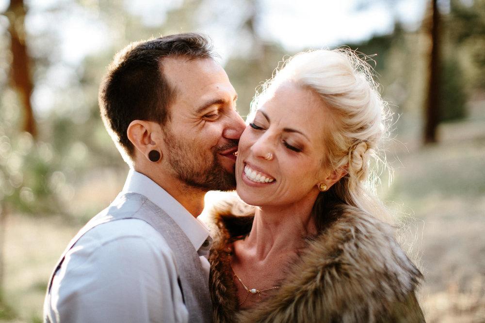 bucci-barn-wedding-elopement-evergreen-boulder-denver-colorado-adventerous-romantic-timeless-095.jpg