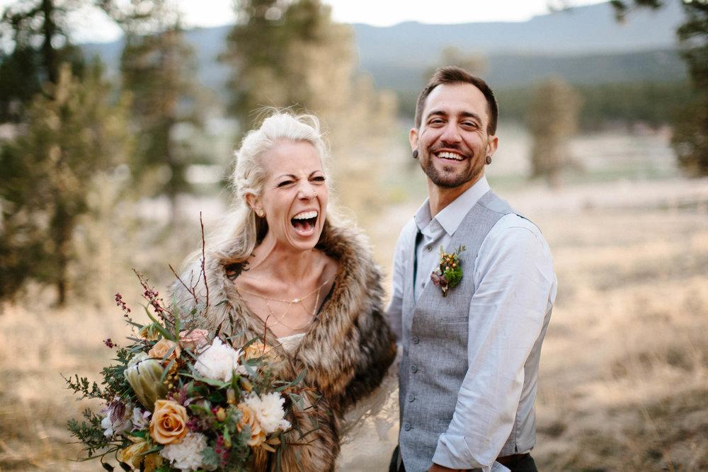 bucci-barn-wedding-elopement-evergreen-boulder-denver-colorado-adventerous-romantic-timeless-096.jpg