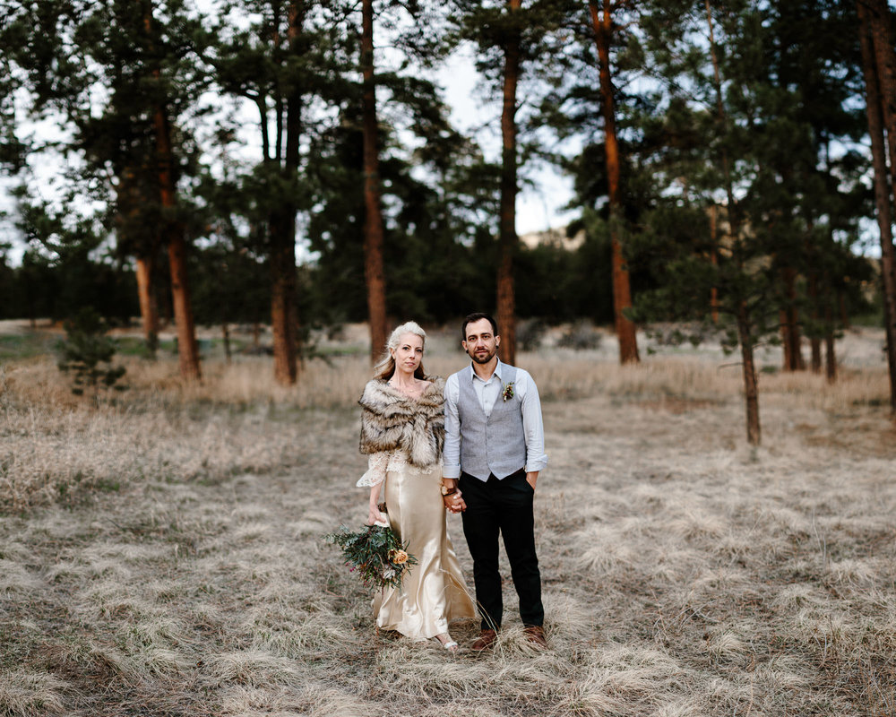 bucci-barn-wedding-elopement-evergreen-boulder-denver-colorado-adventerous-romantic-timeless-097.jpg