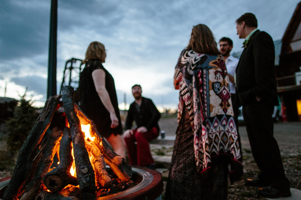 bucci-barn-wedding-elopement-evergreen-boulder-denver-colorado-adventerous-romantic-timeless-102.jpg