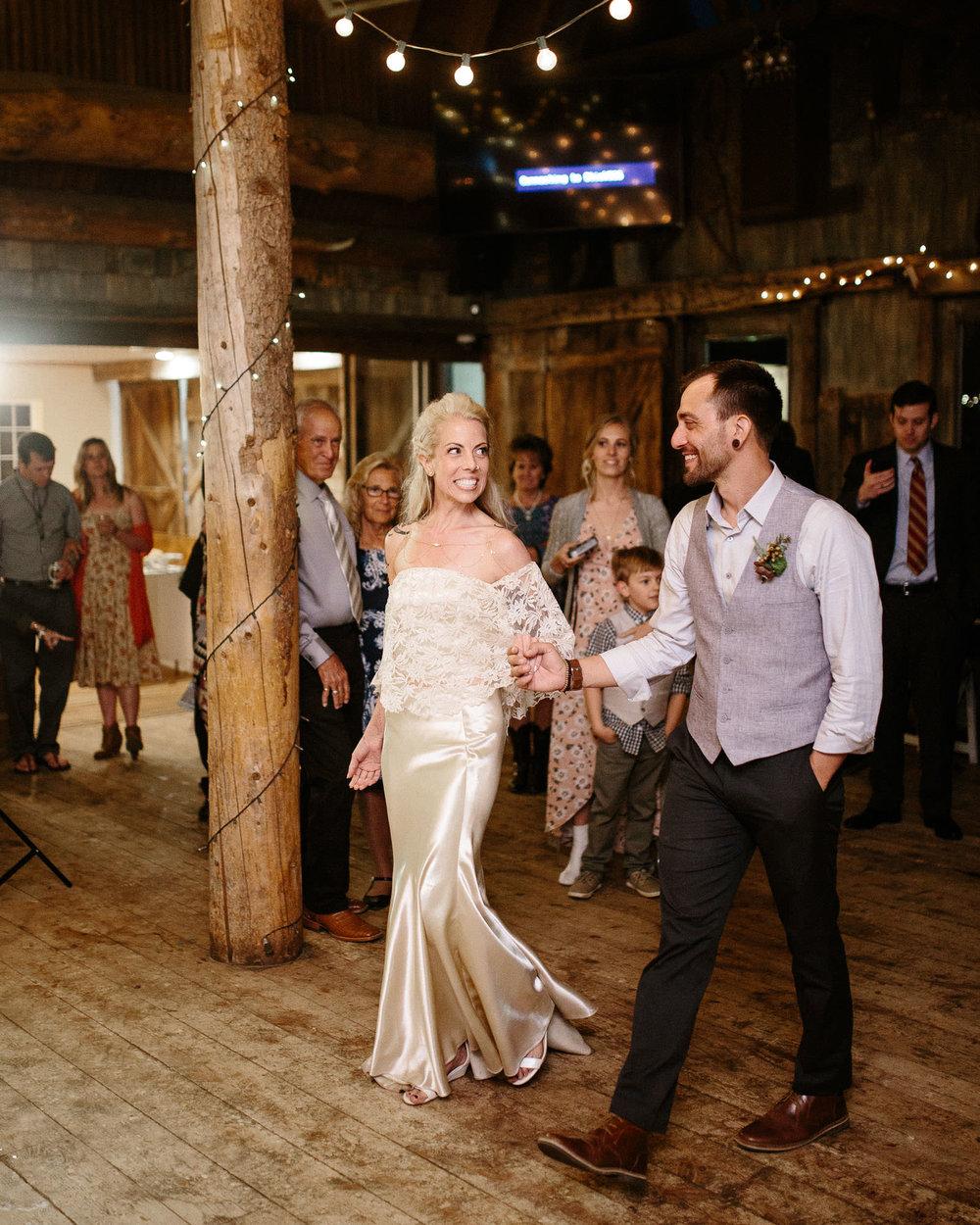 bucci-barn-wedding-elopement-evergreen-boulder-denver-colorado-adventerous-romantic-timeless-106.jpg