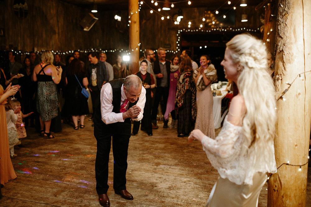 bucci-barn-wedding-elopement-evergreen-boulder-denver-colorado-adventerous-romantic-timeless-116.jpg
