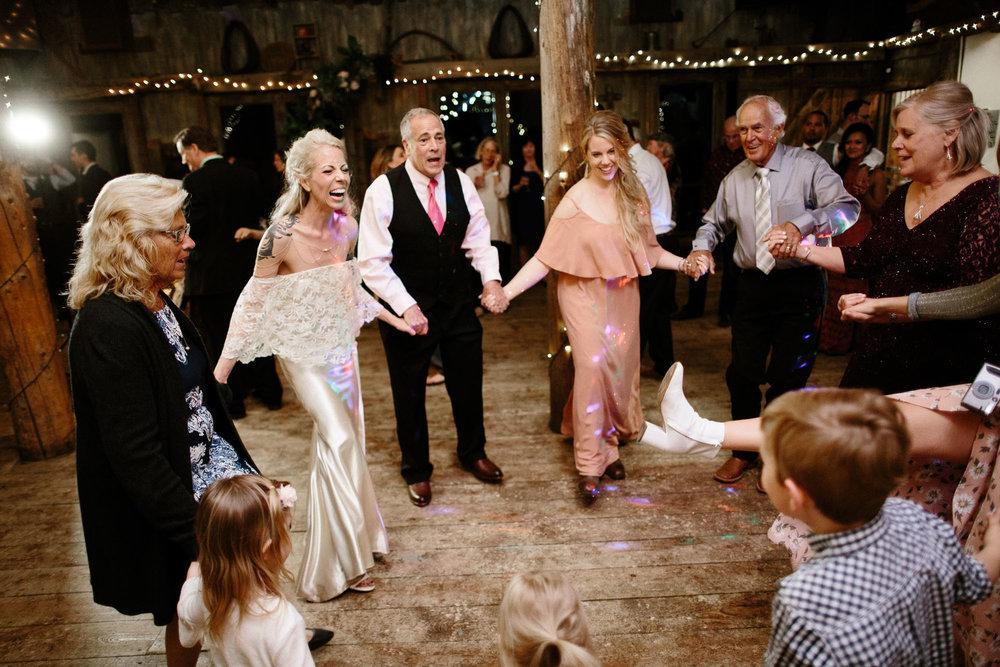 bucci-barn-wedding-elopement-evergreen-boulder-denver-colorado-adventerous-romantic-timeless-119.jpg