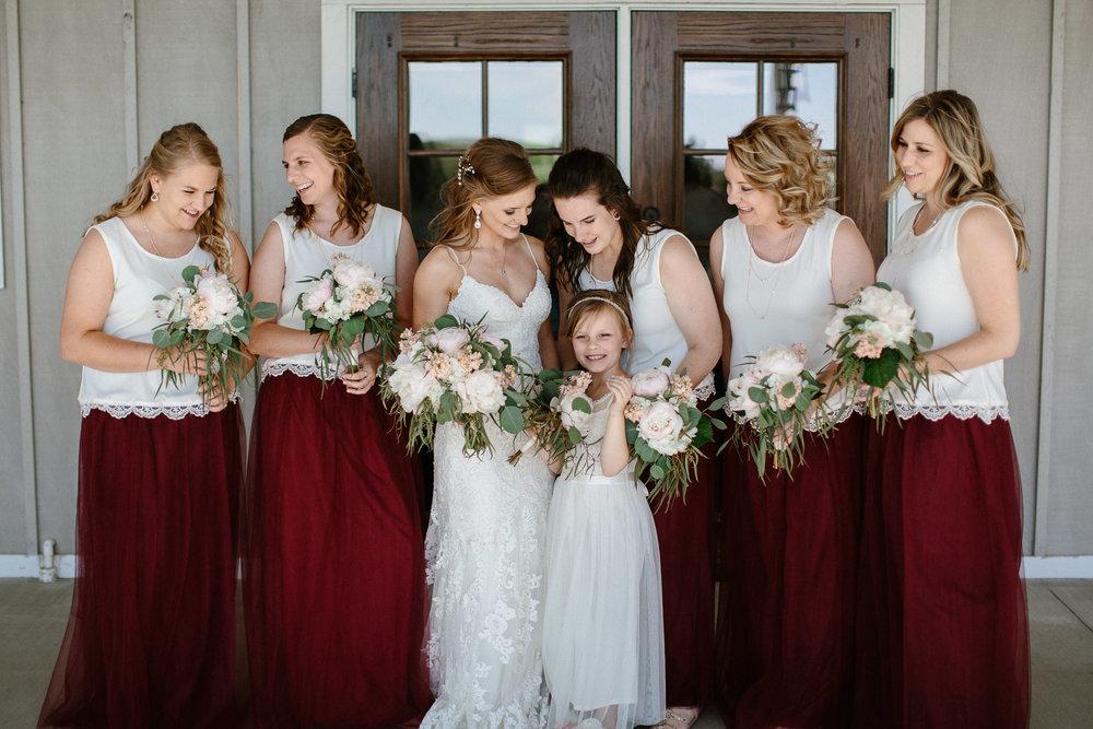 wedding-elopement-adventerous-romantic-timeless-south-dakota-blue-haven-barn-028.jpg