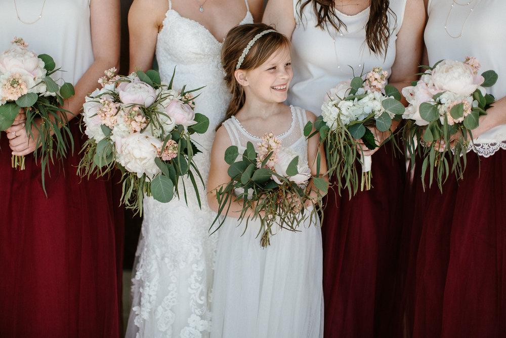 wedding-elopement-adventerous-romantic-timeless-south-dakota-blue-haven-barn-029.jpg