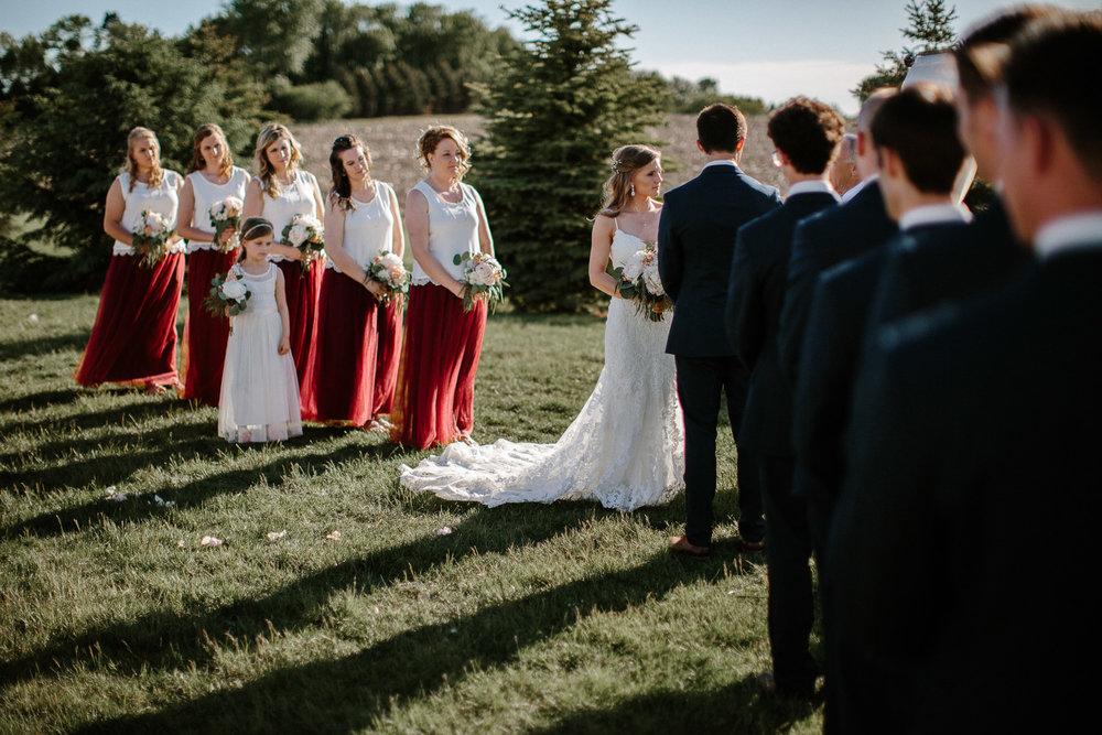wedding-elopement-adventerous-romantic-timeless-south-dakota-blue-haven-barn-041.jpg