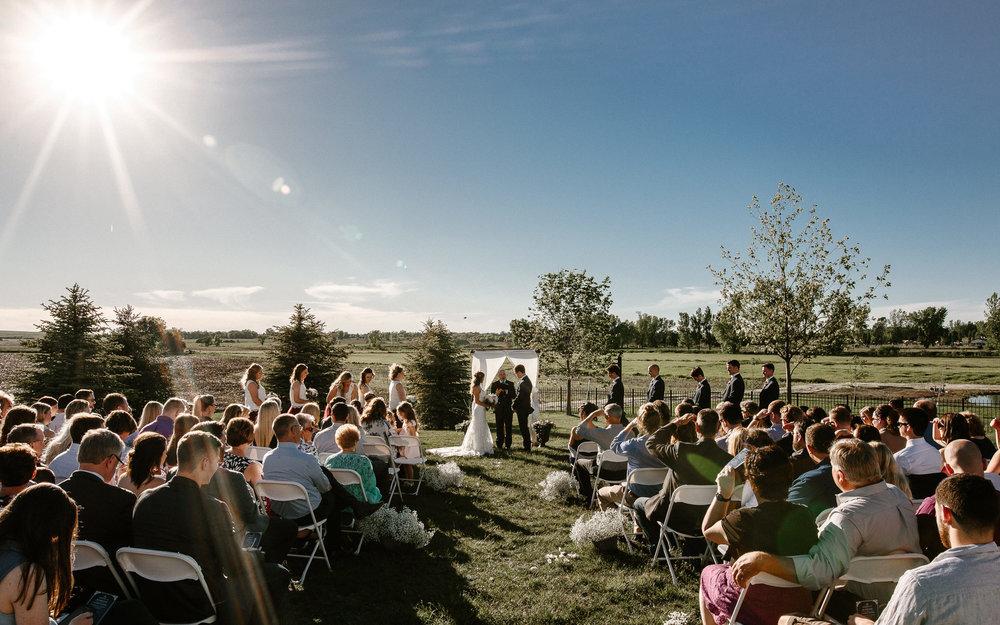 wedding-elopement-adventerous-romantic-timeless-south-dakota-blue-haven-barn-043.jpg