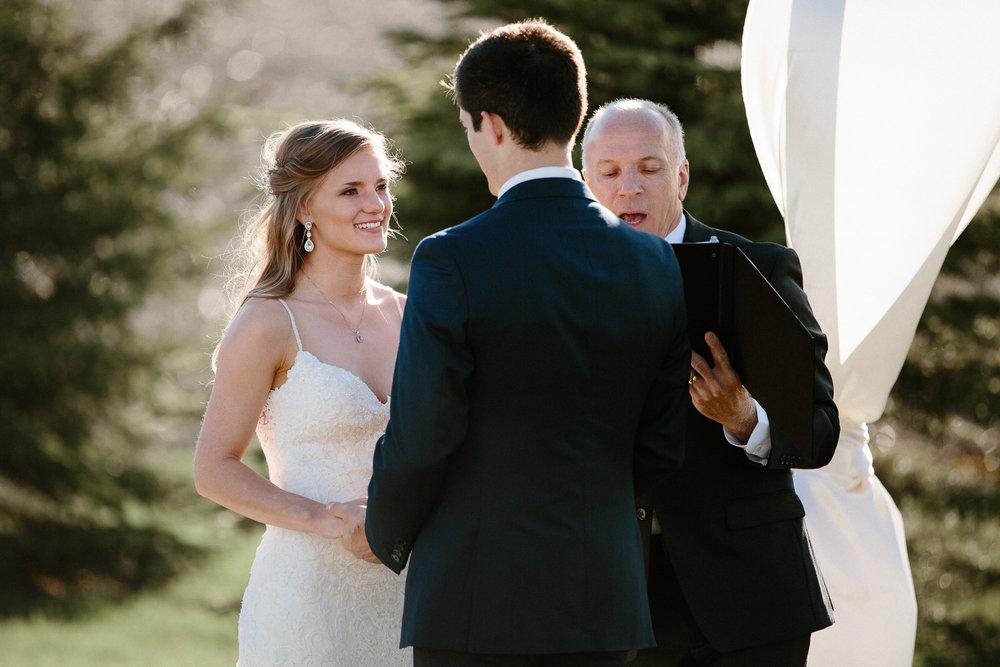 wedding-elopement-adventerous-romantic-timeless-south-dakota-blue-haven-barn-046.jpg
