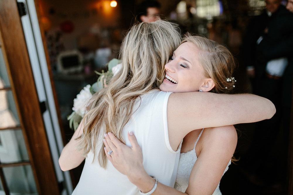 wedding-elopement-adventerous-romantic-timeless-south-dakota-blue-haven-barn-061.jpg