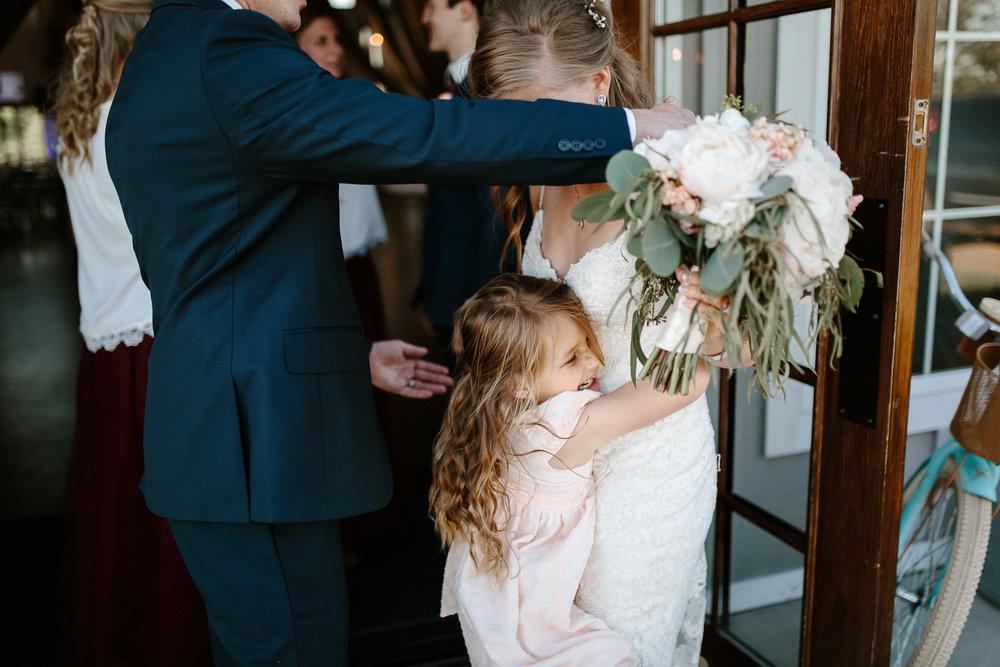 wedding-elopement-adventerous-romantic-timeless-south-dakota-blue-haven-barn-062.jpg