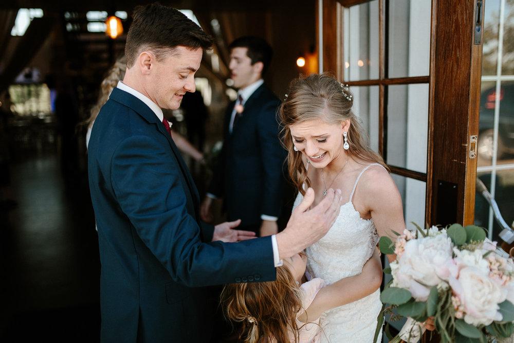wedding-elopement-adventerous-romantic-timeless-south-dakota-blue-haven-barn-064.jpg