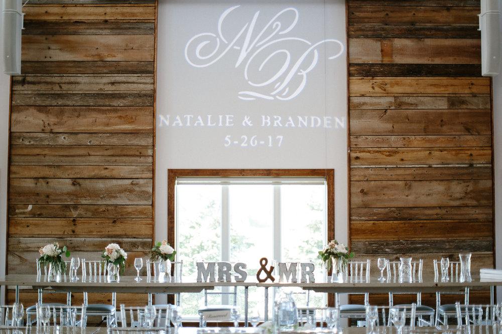wedding-elopement-adventerous-romantic-timeless-south-dakota-blue-haven-barn-068.jpg