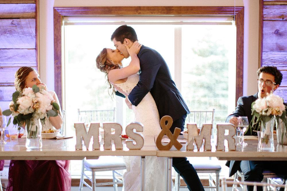 wedding-elopement-adventerous-romantic-timeless-south-dakota-blue-haven-barn-075.jpg