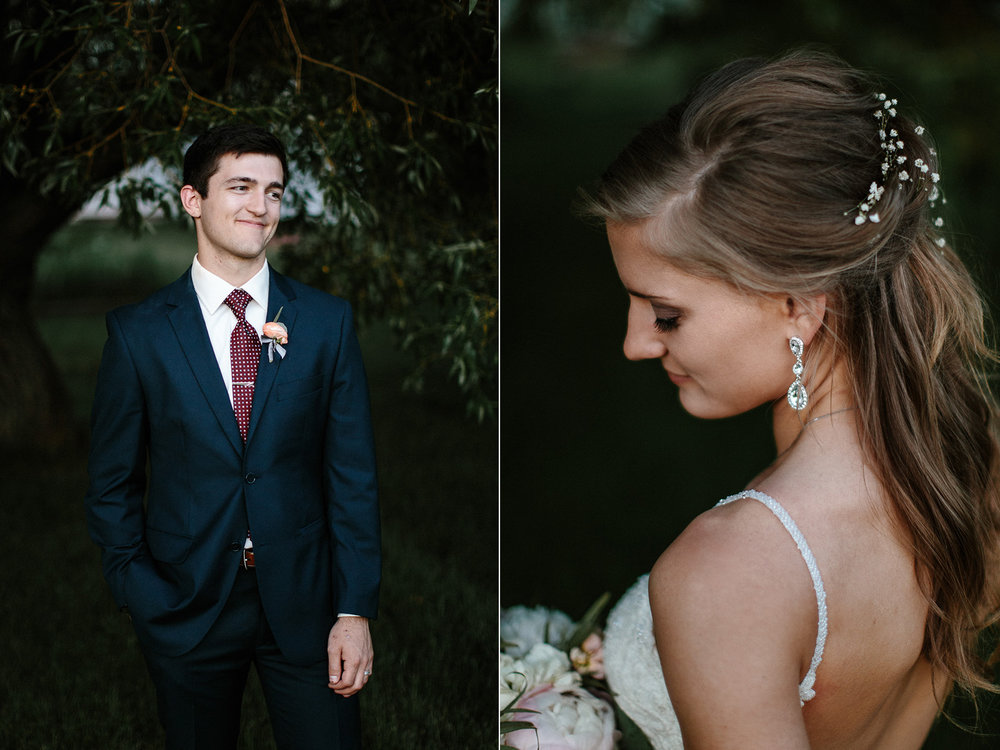 wedding-elopement-adventerous-romantic-timeless-south-dakota-blue-haven-barn-099.jpg