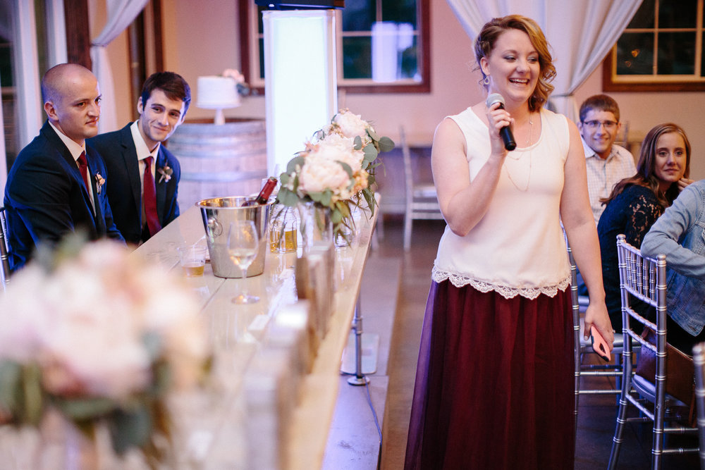 wedding-elopement-adventerous-romantic-timeless-south-dakota-blue-haven-barn-102.jpg