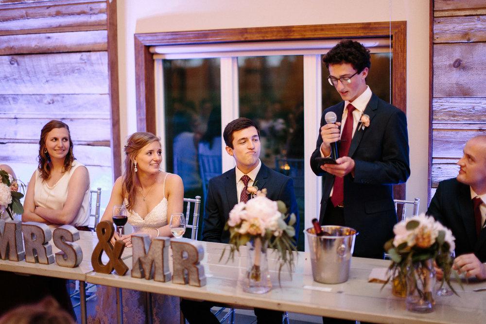 wedding-elopement-adventerous-romantic-timeless-south-dakota-blue-haven-barn-104.jpg